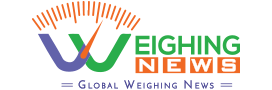 Weighing Industry News